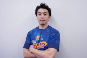 omori_yoko10x6