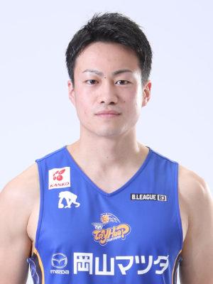 yoshihiko_kai
