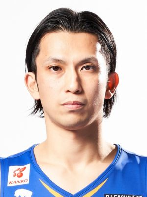 3-Yudai-Maemura-2