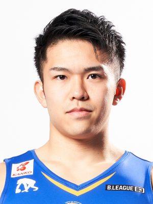 #11 Tatsuya Sakai-2