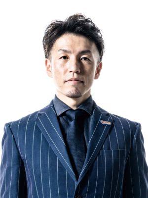 AC Isamu Omori