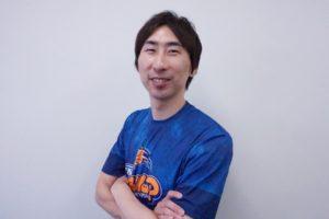 nakajima_yoko10x6