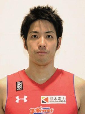 nishitani_kumamoto