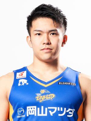 #11 Tatsuya Sakai