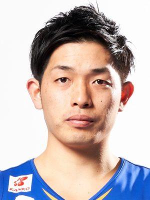 22-Yusuke-Mukai-2