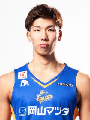 #23 Makoto Sato