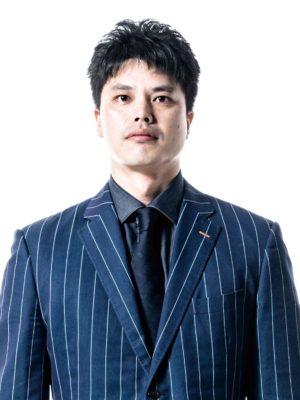 MG Tomoharu Nieda