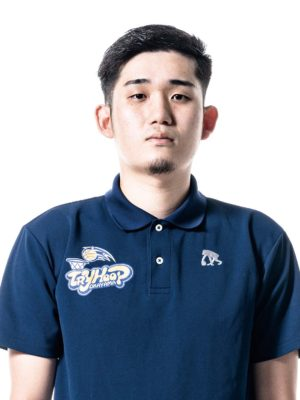 TR Masaki Fujio